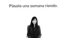 https://juanverdagueraguerrebehere.wordpress.com/photography/