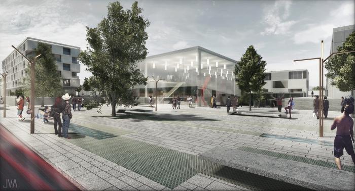1-plaza-publica